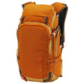 Dakine Heli Pro 24L Pack - Copper