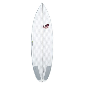 "Bowl Series 5' 8"" picture"