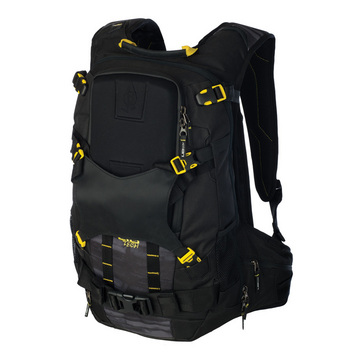 Steephill - Black - 24L picture