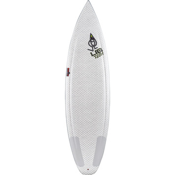 "Vert Series 5' 8"" 3-Fin picture"