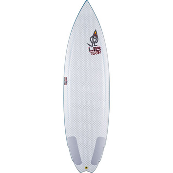 "Ringer Series 6' 2"" 5-Fin picture"
