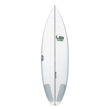 "Air E Ola Series 5' 5"" picture"