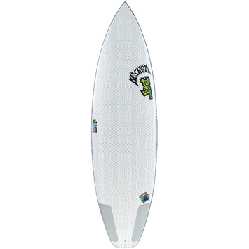 "Sub Buggy - 5' 8"" picture"