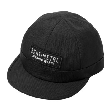Welder Cap - Black picture