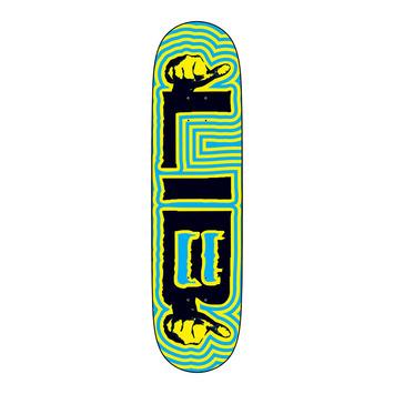 Lib Logo - 7.625 x 31.5 picture