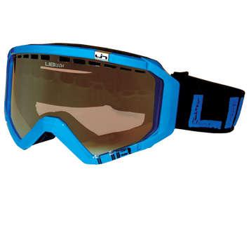 Lib Logo Goggle - Blue picture