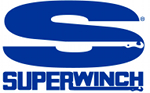 Superwinch, LLC Product Catalog;