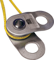 ATV/Trailer/Utility Swing Away Pulley Block