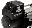 Tiger Shark 9500 - 9500 lbs/12V additional picture 11
