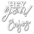 you enjoy