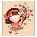 sweetheart mimi