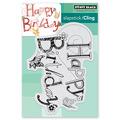 birthday hoopla