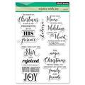 rejoice with joy
