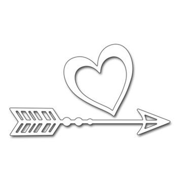Heart Dart picture