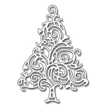 twirl tree picture