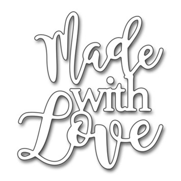 made with love picture