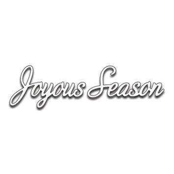 joyous season picture