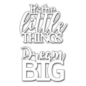 dream big picture