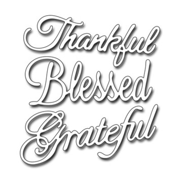 words of gratitude picture
