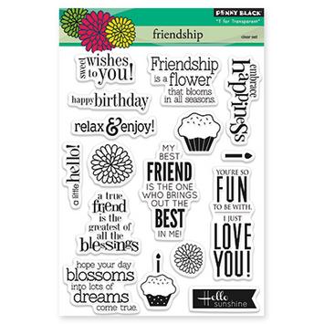 friendship picture