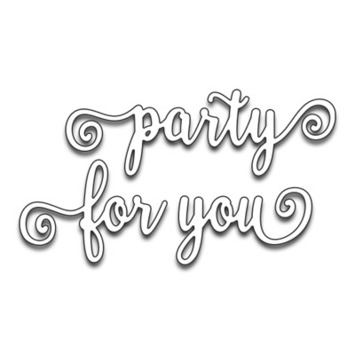 party for you picture