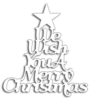 we wish you a.. picture