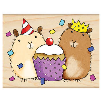 party critters picture