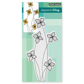 flowerets picture
