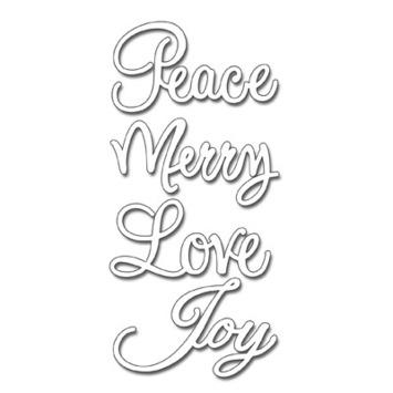 love & joy picture