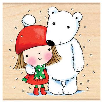 polar mimi picture