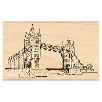 the tower bridge picture