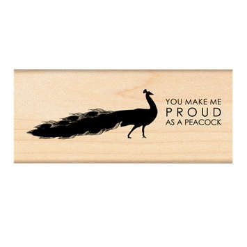 make me proud picture
