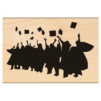 graduates picture