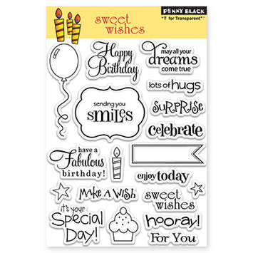sweet wishes picture