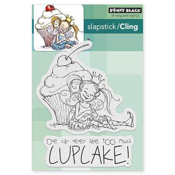 ...cupcake picture