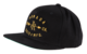 Hertitage Hat
