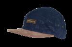 Tiole Hat