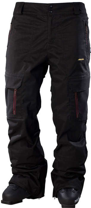Ascender Pant picture