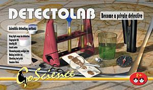 Detectolab picture