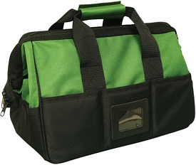 Heavy-duty Tool Bag picture
