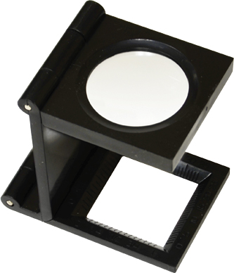 Folding Magnifier picture