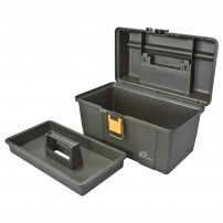 "Plano 16"" Tool Case picture"
