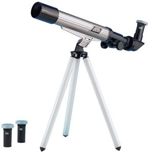 Mobile 20/30/40x Telescope picture