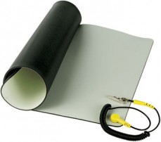 Anti-Static Work Mat 11 x 22 picture