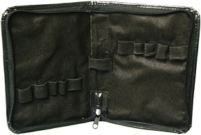 Small Zipper Case picture