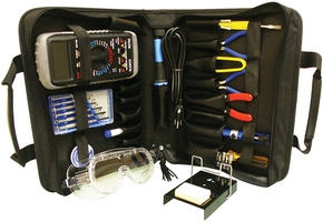 Organizer Tool Kit picture