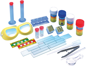 Slide Making Kit picture