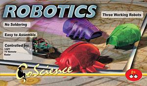 Robotics picture