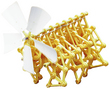 Strandbeest Model Kit additional picture 1