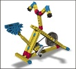 Engino Engineering Series - Pulleys additional picture 1